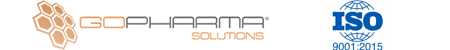 Go Pharma Solutions